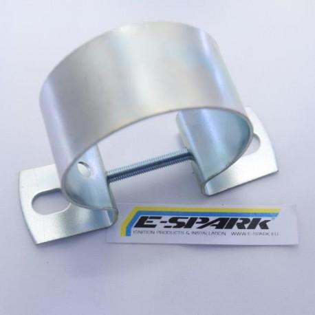 ES-clamp