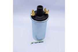ES17HEC (6 en 8 cilinder)